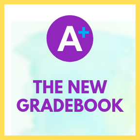 The New Gradebook